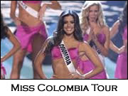 Event Image Miss Colombia